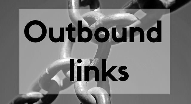 Outbound-link-chat-luong
