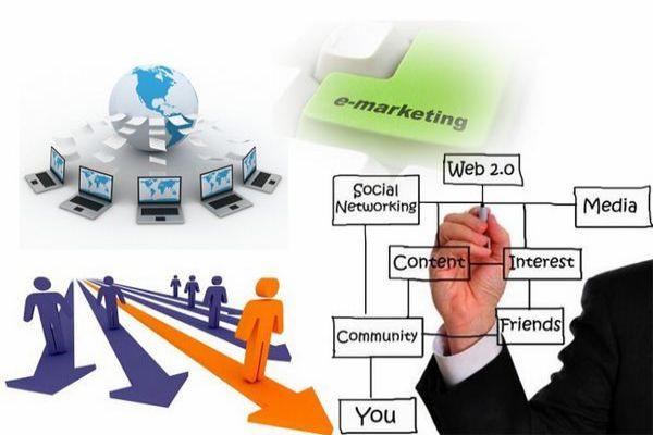 6-cach-viet-content-marketing-cuc-ky-hap-dan-1