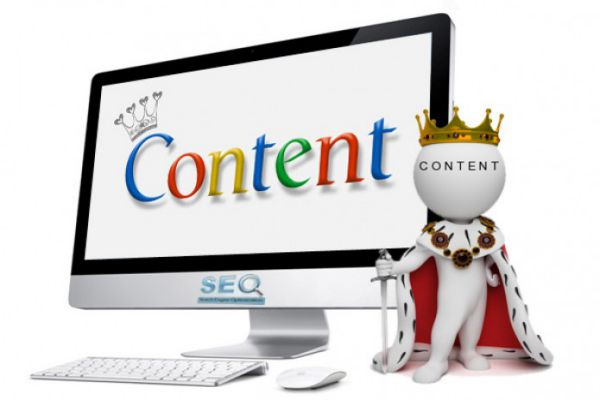 content-marketing-loi-cuon-1