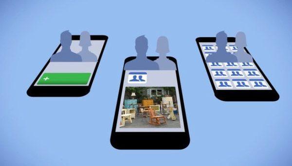 share-50-group-facebook-ban-hang-hon-100k-thanh-vien